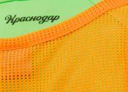 Сколько выпускников Академии «Краснодара» идут с клубом в Лигу чемпионов?
