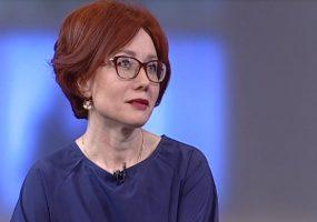 Татьяна Лодочникова: о красотах Горячего Ключа расскажет мобильный гид