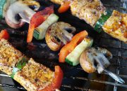 В Олимпийском парке Сочи пройдет фестиваль барбекю