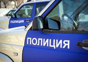 В Краснодаре мужчина в кафе ударил ножом двух посетителей