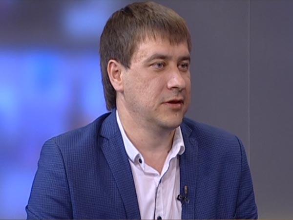 Сергей Тимченко: для аграриев предусмотрены программы по обновлению техники