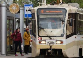 В Краснодаре в «Ночь музеев» продлят работу общественного транспорта