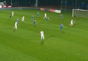 В ФК «Черноморец» назвали клеветой информацию о договорном матче