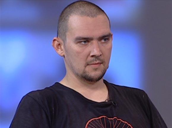 Павел Соколов: водители Краснодара стали вежливее к велосипедистам