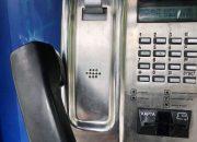 На Кубани с июня отменили плату за междугородние звонки с таксофонов