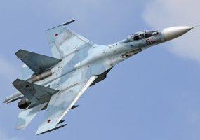 Армейская авиация ЮВО совершила перелет на Кубань в рамках учений