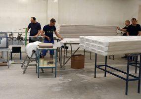 Кубань предоставит налоговые льготы участникам нацпроекта по производительности