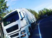 Молодая пара из Читы приедет автостопом в Сочи «попытать судьбу»