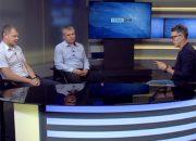 Алексей Асташин: в каждом муниципалитете нужна своя парусная школа