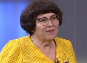 Наталья Боева: с селянами обсудим все, что запланировали по программе
