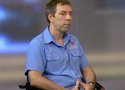 Эдуард Ткаченко: помогаем людям преодолеть страх оказания помощи пострадавшему