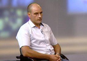 Владимир Нестеренко: на Кубани у ячменя ожидается высокая урожайность