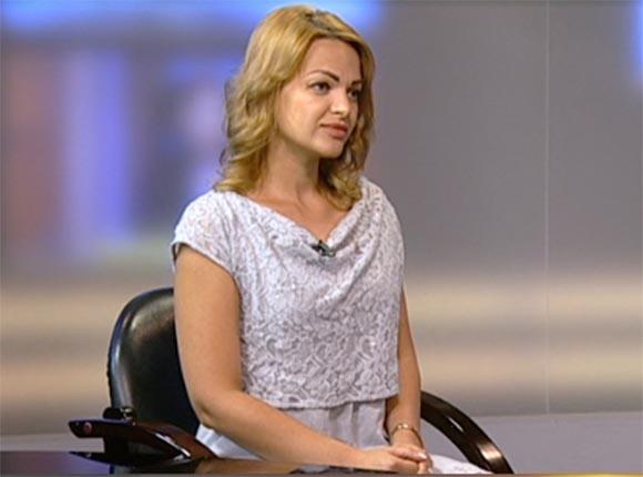 Алена Манохина: больших денег сезонной занятостью не заработать