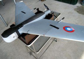 В Краснодарском крае отразили атаку дронов