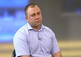 Максим Карпенко: край готов решать проблемы с долгостроями