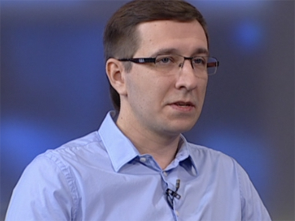 Роман Воротников: экспорт мебели кубанских предприятий за год вырос в два раза