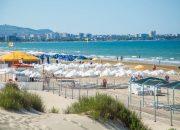 В Анапе собрали 5 млн рублей курортного сбора с начала 2019 года