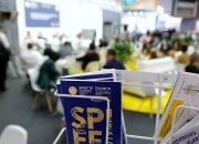 В Санкт-Петербурге стартовал второй день Международного экономического форума