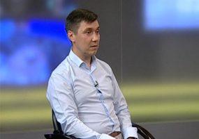Аркадий Моисеев: в вопросах бизнеса на селе Краснодарский край впереди всех