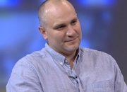 Олег Сычев: блюда на мангале — главная «фишка» черноморской кухни