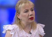 Дарья Заякина: по вопросам экологии общественность не должна быть в стороне