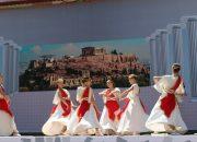 В Краснодаре пройдет фестиваль «Торговые пути Боспорского царства»