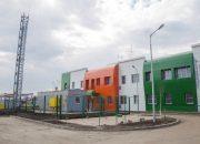 В Краснодаре детский сад «Дивный» в сентябре примет воспитанников