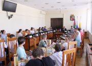 В Краснодар приехали юные борцы из Карлсруэ для обмена опытом