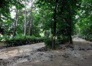 На благоустройство двух бульваров в Краснодаре потратят 89 млн рублей