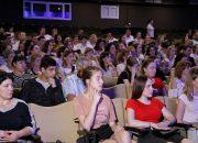Студентов закрывшегося в Краснодаре сестринского института переведут в КубГМУ