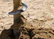 В пригороде Краснодара восстановят скважину для подачи воды