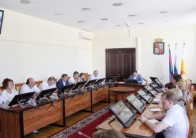 В Краснодаре отремонтируют 64 квартиры ветеранов Великой Отечественной войны