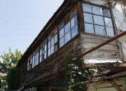Центр Краснодара: историческую ценность аварийных домов хотят проверить повторно
