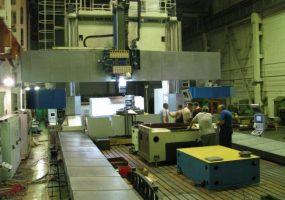 Товарный знак краснодарского завода «Седин» выставили на торги