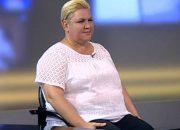 Светлана Москалюк: это наша общая история и память