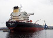 Спасенные с горящего танкера кубанские моряки поблагодарили власти Ирана