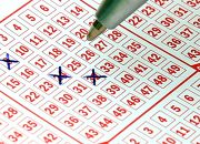 Краснодарец выиграл в лотерею 5 млн рублей