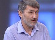 Александр Кормилов: в геронтологическом центре работают специалисты