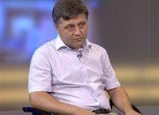 Юрий Сарычев: помимо стационарных, в крае работают передвижные ФАПы
