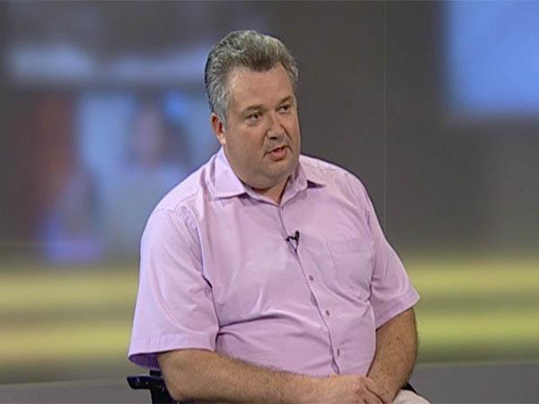 Алексей Тананин: наша задача — продвигать продукцию Кубани