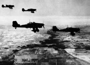 Завтра была война: 6 фактов о начале Великой Отечественной