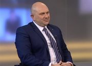 Николай Курилов: банк в праве заморозить действия по счету на 48 часов
