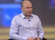 Василий Жабин: сейчас реализуется очень много инициатив для поддержки бизнеса