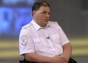 Сергей Воложинов: наша первоочередная задача — обеспечить безопасность граждан
