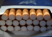 Стоимость сигарет может подскочить из-за экологического сбора
