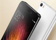 Компания Xiaomi откроет в Краснодаре официальный магазин