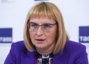 Гендиректор «Магнита» Наумова уволилась из-за разногласий с советом директоров