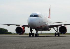 Цена авиабилетов в Грузию выросла на треть после запрета прямых рейсов