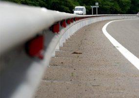 В РФ предложили штрафовать за неоплаченный проезд по платным дорогам