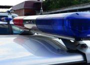 В магазине Краснодара мужчина сорвал с продавщицы золотой браслет